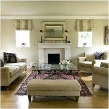feng shui living room furniture. Good Feng Shui Living Room Layout Furniture  Placement A Inspirational Specs Feng Shui Living Room Furniture