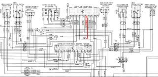 famous ez wiring instructions ornament the wire magnox info EZ Wiring Harness Jeep 921 x 682 jpeg 99kb ez wiring 21 circuit wiring harness instructions
