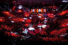Turkish Airlines EuroLeague Final Four Vitoria-Gasteiz 2019 – Bea World  Festival