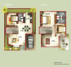 house plans in 30x40 site duplex house plans for site east facing duplex house plans for