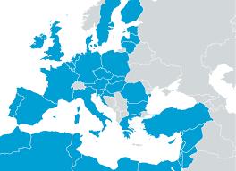 """Résultat de recherche d'images pour """"EuroMed"""""""