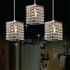 crystal chandelier pendant lights and crystal light