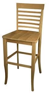 chair kits. heritage bar stool kit chair kits a