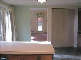 Interior Door paint interior doors photographs : How to Paint Interior Doors