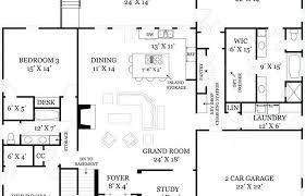 open floor plan house plans. Bedroom Open Floor Plans Smartness Inspiration Plan Design Master House