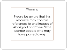 introduction to the stolen generation introduction to the stolen generation warning<br >please be aware that this resource contain references to and