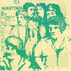 Badges by Minutemen