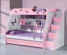 cool beds for kids for sale.  For Twin Beds For Sale Doll House Cream Wood Kids Inside Cool For I