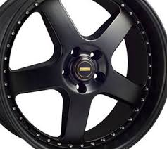 simmons wheels. fr-1 series (1 piece) simmons wheels