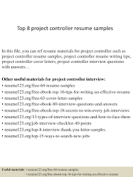project control engineer sample resume cosmetologist resume template project control engineer sample resume project control engineer sample resume
