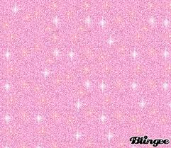 pink gif background tumblr. Interesting Tumblr Animated GIF Pink Share Or Download Inside Pink Gif Background Tumblr
