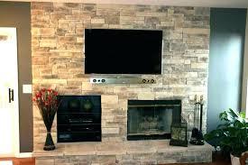 stone veneer fireplace ideas stacked stone fireplace ideas modern stone fireplace stacked stone fireplace ideas corner