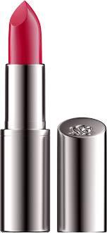 Bell <b>Hypoallergenic Помада</b> для губ кремовая Creamy <b>Lipstick</b> ...