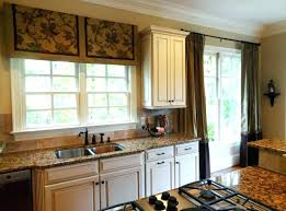 fantastic country kitchen curtains ideas country kitchen modern contemporary kitchen curtains valances contemporary kitchen curtains country