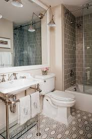 Small Picture 508 best lovely little bathrooms images on Pinterest Room