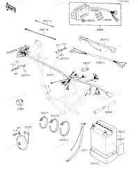 Wire diagram 99 prelude