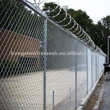 Wire Fence Designs Stylish Hog Wire Fence Panels Ideas Designs