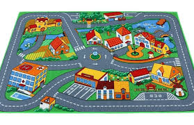 new sesame street rug 72 for your wall xconces ideas with sesame street rug