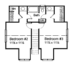 jack and jill bathrooms plans 7 best jack and jill layouts for floor plans jack and