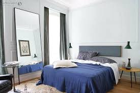 contemporary bedroom men. Modern Bedroom Blue Decoration For Men With Dark And Grey Contemporary .
