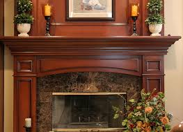 custom fireplace mantels interior homes mantel and surround traditional family room houses