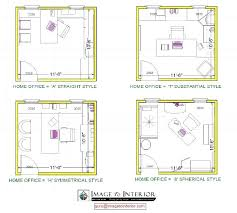 executive office design layout. home office design layout designs and layouts pictures special offer interior . executive l