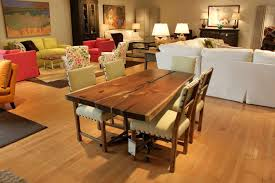 wooden furniture designs for home. Reclaimed Wood Furniture Design By The Old Co Asheville North Carolina Wooden Designs For Home A