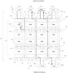 wilkinson pickups wiring diagram 4k wallpapers design EVH Frankenstein Humbucker Wiring-Diagram at Evh Wolfgang Pickup Wiring Diagram