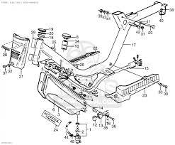 1978 honda hobbit pa50 wiring diagram wiring library