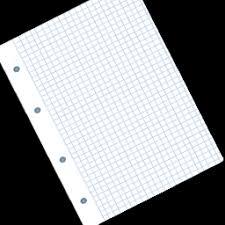 Materiale Didattico Per La Tecnologia Educazionetecnicadantectit