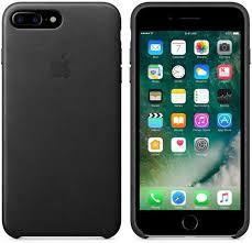 iphone 7 plus black. 29.00 aed iphone 7 plus black d