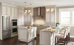 kitchen lighting trend. 2017 kitchen trends islands lighting trend