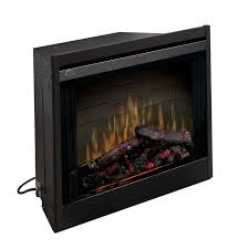 pleasant hearth electric fireplace insert