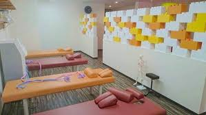office walls. Massage Office Wall.jpg Walls U