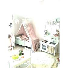 canopy bed for little girl – opcregiondemurcia.org