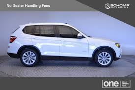 BMW Convertible 2012 bmw x3 price : Certified Pre-Owned 2015 BMW X3 xDrive28d Sport Utility in ...