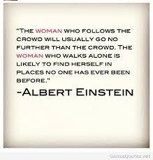 Best Women Quotes Amazing Best Women Quotes 48