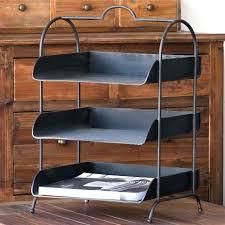 desk top organizers metal file desktop organizer wood desktop organizer for diy wooden desktop organizer