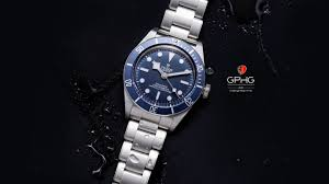 Official TUDOR <b>Watch</b> Website | Swiss <b>Watches</b>