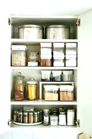 pantry cabinet organizers kitchen kitchen cabinet organizers ikea kitchen pantry organizers ikea