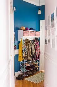 office cubicle accessories. Office Cubicle Accessories Shelf | Coat Hook Door Hanger C