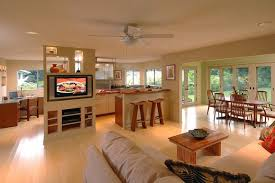 Small Picture Tiny House Interior Design Ideas Home Design Ideas