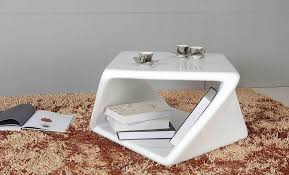 lacquer furniture modern. Designer Coffee Tables, Stylish Accessories Lacquer Furniture Modern