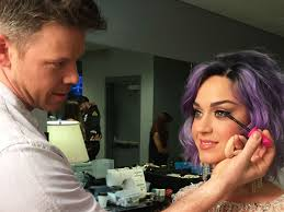 celebrity makeup artist jake bailey s at 37 of appa