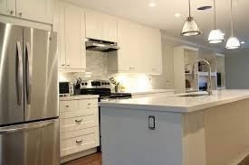 Kitchen Remodeling Reviews Ideas Cool Inspiration Ideas