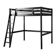 bunk bed with desk ikea. STORÅ Loft Bed Frame Bunk With Desk Ikea T