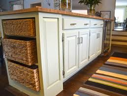 Chalk Paint Kitchen Chalk Paint Kitchen Island Best Kitchen Island 2017