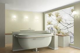 Hardwood Floor Bathroom Hardwood Floor Bathroom Bathroom With Hardwood Floor Bathrooms