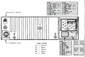 kubota wiring harness wiring diagrams best kubota wiring harness wiring diagram library dixie chopper wiring harness kubota radio wiring harness wiring diagrams