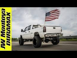 How to make a flag pole for my truck -